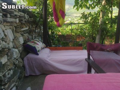 Image 4 furnished 2 bedroom House for rent in Thasos, Kavala