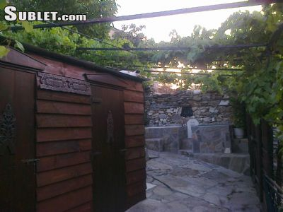 Image 5 furnished 2 bedroom House for rent in Thasos, Kavala