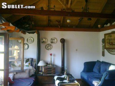 Image 6 furnished 2 bedroom House for rent in Thasos, Kavala