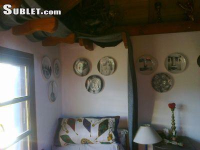 Image 7 furnished 2 bedroom House for rent in Thasos, Kavala