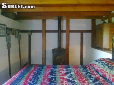 Image 8 furnished 2 bedroom House for rent in Thasos, Kavala