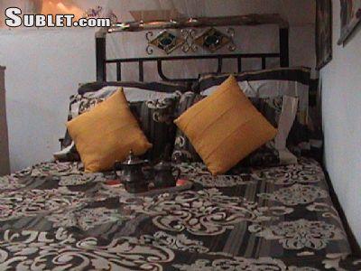 Image 9 furnished 2 bedroom House for rent in Thasos, Kavala