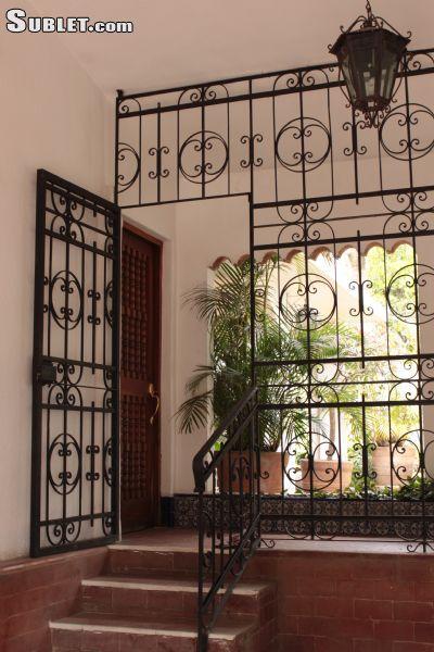 Image 10 furnished 2 bedroom House for rent in Cuernavaca, Morelos