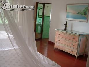 Image 4 furnished 2 bedroom House for rent in Cuernavaca, Morelos