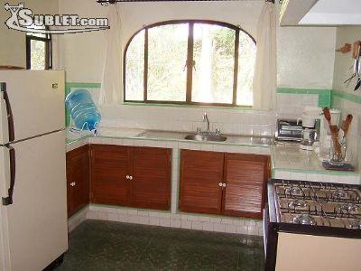 Image 6 furnished 2 bedroom House for rent in Cuernavaca, Morelos
