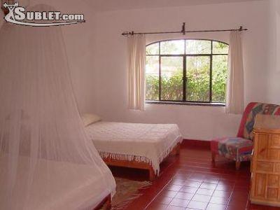 Image 7 furnished 2 bedroom House for rent in Cuernavaca, Morelos