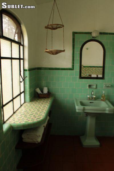 Image 8 furnished 2 bedroom House for rent in Cuernavaca, Morelos