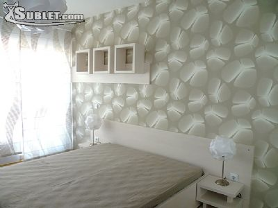 Image 5 furnished 1 bedroom Apartment for rent in Vazrazhdane, Sofia City