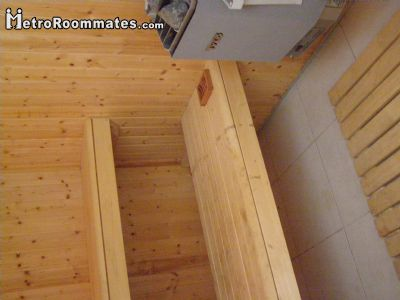 Image 3 Room to rent in Raananna, Central Israel 2 bedroom Dorm Style