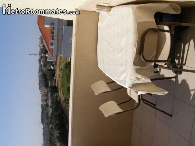 Image 5 Room to rent in Raananna, Central Israel 2 bedroom Dorm Style