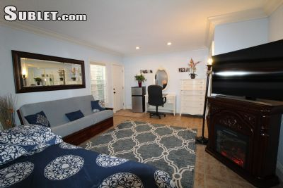 $1200 room for rent Fountain Valley, Orange County