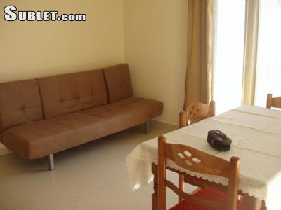 Image 1 Room to rent in Argostoli, Kefalonia and Ithaka 2 bedroom Apartment