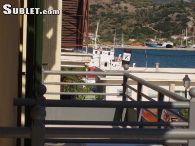 Image 10 Room to rent in Argostoli, Kefalonia and Ithaka 2 bedroom Apartment