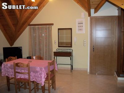 Image 2 Room to rent in Argostoli, Kefalonia and Ithaka 2 bedroom Apartment