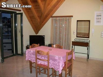 Image 3 Room to rent in Argostoli, Kefalonia and Ithaka 2 bedroom Apartment