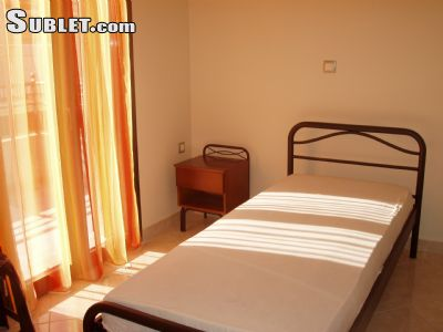 Image 4 Room to rent in Argostoli, Kefalonia and Ithaka 2 bedroom Apartment