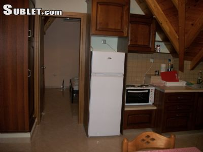 Image 5 Room to rent in Argostoli, Kefalonia and Ithaka 2 bedroom Apartment