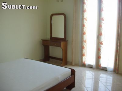 Image 8 Room to rent in Argostoli, Kefalonia and Ithaka 2 bedroom Apartment