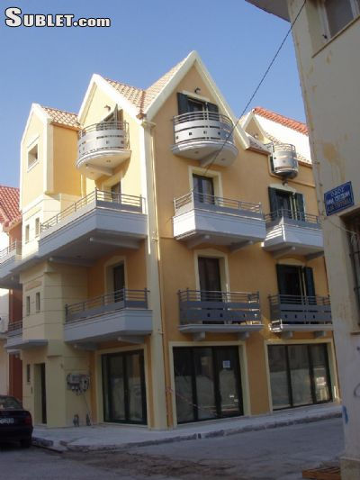 Image 9 Room to rent in Argostoli, Kefalonia and Ithaka 2 bedroom Apartment