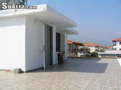 Image 10 furnished 3 bedroom House for rent in East Olympos, Pieria