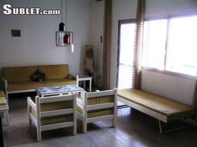 Image 6 furnished 3 bedroom House for rent in East Olympos, Pieria