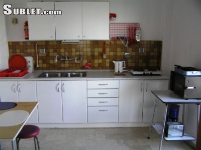 Image 9 furnished 3 bedroom House for rent in East Olympos, Pieria