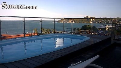 Image 10 furnished 2 bedroom Apartment for rent in Natal, Rio Grande do Norte