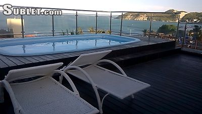 Image 8 furnished 2 bedroom Apartment for rent in Natal, Rio Grande do Norte