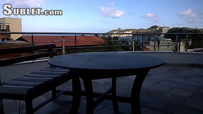 Image 9 furnished 2 bedroom Apartment for rent in Natal, Rio Grande do Norte