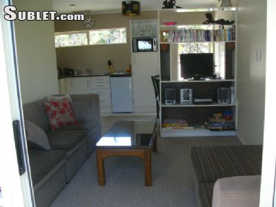 Image 1 furnished 1 bedroom Hotel or B&B for rent in Kumeu, Rodney