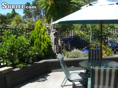 Image 2 furnished 1 bedroom Hotel or B&B for rent in Kumeu, Rodney