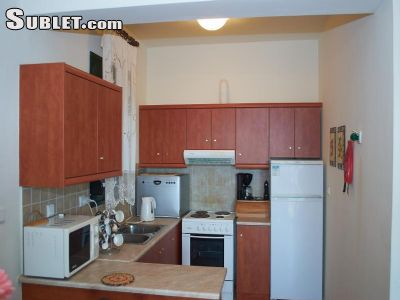 Image 5 furnished 3 bedroom House for rent in Geropotamos, Rethymno