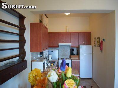 Image 6 furnished 3 bedroom House for rent in Geropotamos, Rethymno
