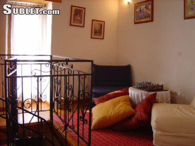 Image 3 furnished 1 bedroom House for rent in Rethymno, Rethymno