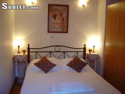 Image 5 furnished 1 bedroom House for rent in Rethymno, Rethymno