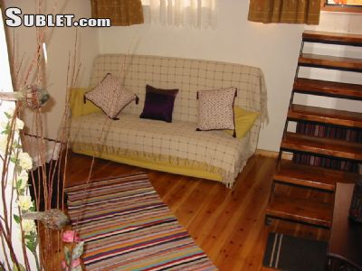 Image 6 furnished 1 bedroom House for rent in Rethymno, Rethymno