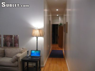 Image 3 furnished 3 bedroom Apartment for rent in Upper West Side, Manhattan