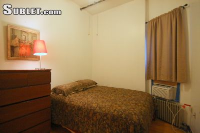 Image 4 furnished 3 bedroom Apartment for rent in Upper West Side, Manhattan
