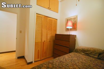 Image 5 furnished 3 bedroom Apartment for rent in Upper West Side, Manhattan