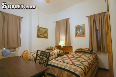 Image 9 furnished 3 bedroom Apartment for rent in Upper West Side, Manhattan