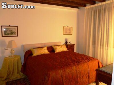 Image 4 furnished 4 bedroom House for rent in Venezia, Venezia