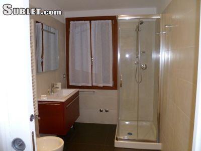 Image 7 furnished 4 bedroom House for rent in Venezia, Venezia