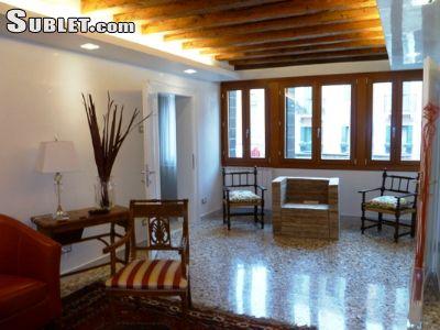 Image 8 furnished 4 bedroom House for rent in Venezia, Venezia