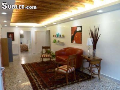 Image 9 furnished 4 bedroom House for rent in Venezia, Venezia