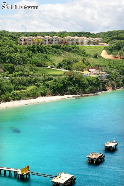 Image 10 furnished 2 bedroom Apartment for rent in Aguadilla, West Puerto Rico