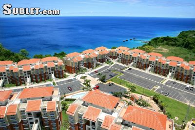 Image 3 furnished 2 bedroom Apartment for rent in Aguadilla, West Puerto Rico