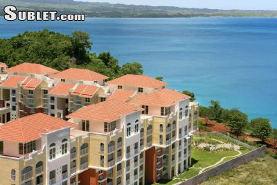 Image 4 furnished 2 bedroom Apartment for rent in Aguadilla, West Puerto Rico