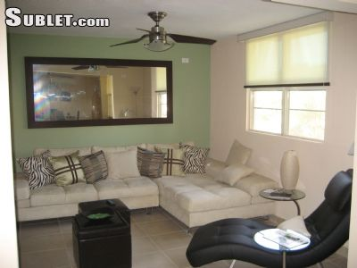 Image 5 furnished 2 bedroom Apartment for rent in Aguadilla, West Puerto Rico