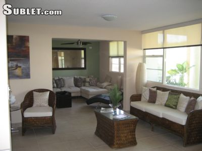 Image 7 furnished 2 bedroom Apartment for rent in Aguadilla, West Puerto Rico