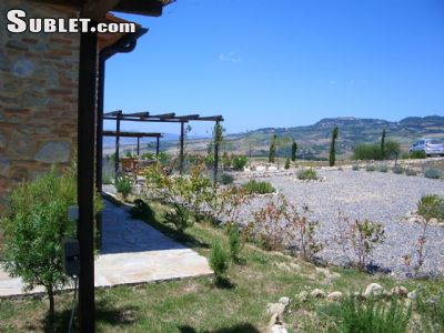 Image 4 furnished 2 bedroom Apartment for rent in Volterra, Pisa